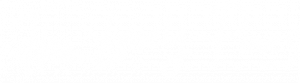 the-lonely-pines-text-image
